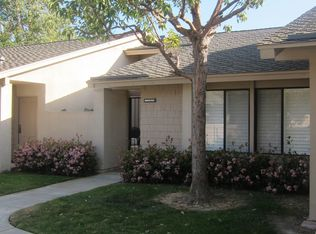 8886 Plumas Cir Unit 1113B, Huntington Beach CA