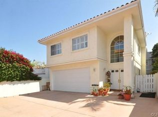 726 N Guadalupe Ave # B, Redondo Beach CA