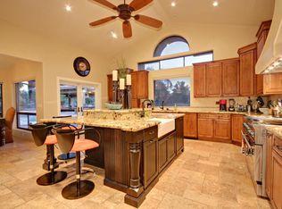 11224 N Saint Andrews Way , Scottsdale AZ