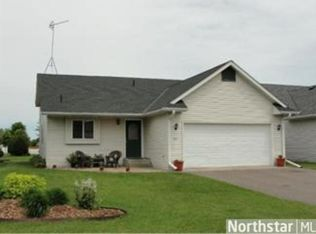 511 7th St S , Sartell MN