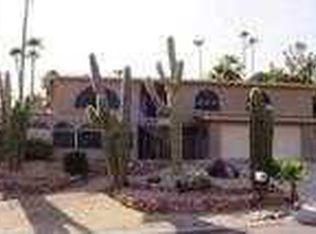 11040 N Teller Dr , Fountain Hills AZ