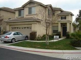 8727 Woodward Ct , Rancho Cucamonga CA