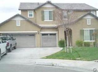 14630 Rosea Ct , Moreno Valley CA