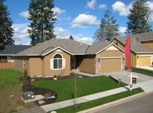4751 Clubhouse Dr , Newberg OR