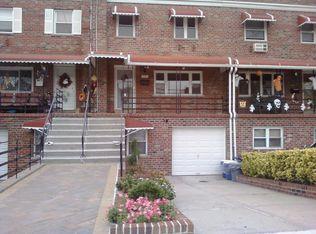 1161 Ellsworth Ave , Bronx NY
