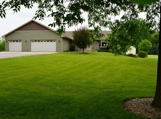 9045 Canby Ct , Northfield MN