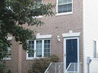 11 Sperry Pl , Staten Island NY