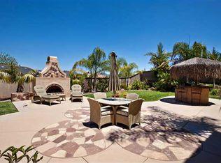 7340 Corte Hortensia , Carlsbad CA