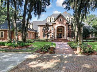 13426 Mandarin Rd, Jacksonville, FL 32223