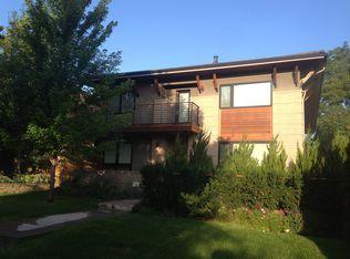 559 Madison St , Denver CO