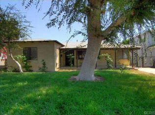 310 S Griffith Park Dr , Burbank CA