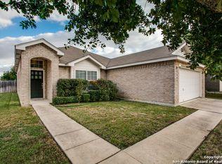 9443 Palomar , San Antonio TX