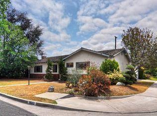 8602 Worthington Dr , San Gabriel CA