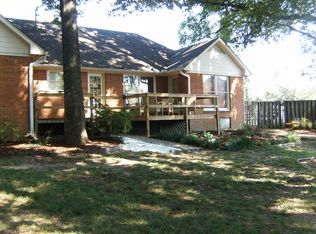 139 Pennington Pl , Jackson TN