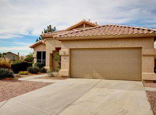 16406 N 8th Ave , Phoenix AZ