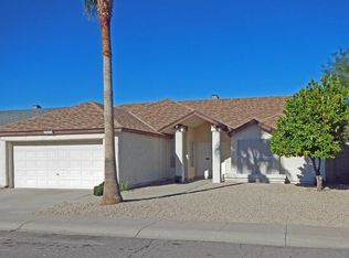 3856 E Carol Ann Way , Phoenix AZ