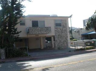 7125 Dickens Ave Apt 2, Miami Beach FL