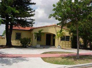 2210 Verdun Dr , Miami Beach FL