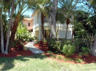 4129 Hardie Ave , Miami FL