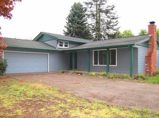 17235 NW Lucy Reeder Rd , Portland OR