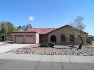 13049 S 41st Pl , Phoenix AZ
