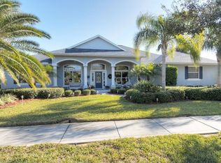 3170 Southern Oaks Dr , Merritt Island FL