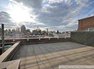 80 Elizabeth St Apt 5E, New York NY