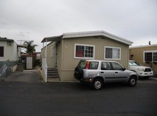 1810 Palm Ave , San Diego CA