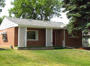 2820 6th Ave N , Great Falls MT