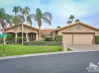 73042 Galleria Ct , Palm Desert CA