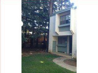 260 W Dunne Ave Apt 10, Morgan Hill CA