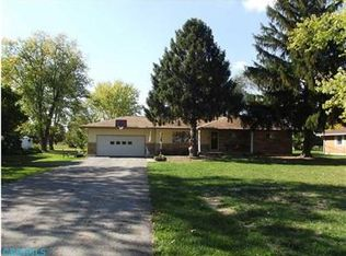 5441 Hoover Rd, Grove City, OH 43123