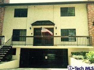 431 E Verdugo Ave Apt B, Burbank CA