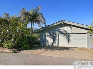 1234 Windsor Rd , Cardiff By the Sea CA