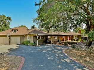 44 Loma Vis , Walnut Creek CA