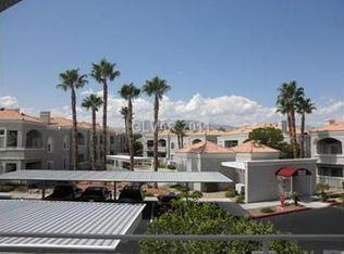 3125 N Buffalo Dr Unit 2097, Las Vegas NV