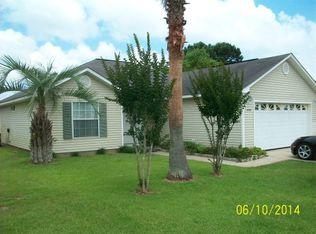 3765 Highland St , Gulf Shores AL
