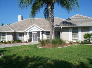 26 Waterford Dr , Englewood FL