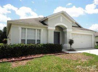 11662 Tropical Isle Ln , Riverview FL