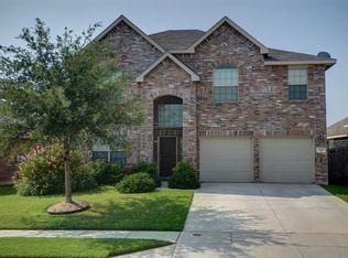 513 Goldstone Ln , Fort Worth TX