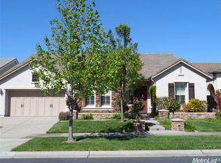 2515 Heritage Park Ln , Sacramento CA