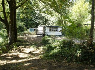 19031 SE May Valley Rd , Issaquah WA