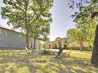 1001 S Quinlan Park Rd , Austin TX