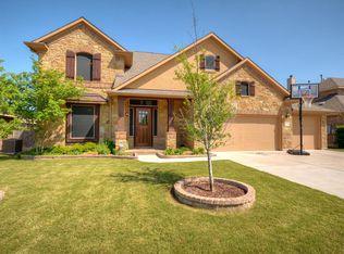 2328 Village View Loop , Pflugerville TX