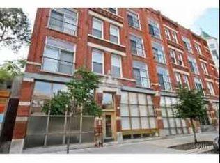 4106 S Cottage Grove Ave Apt 1, Chicago IL