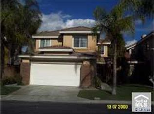 77 Carriage Dr , Foothill Ranch CA