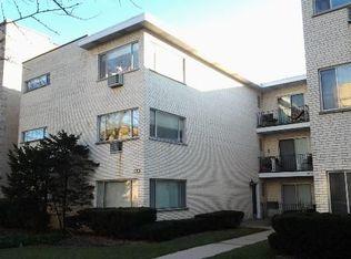 810 Dobson St Apt 1A, Evanston IL
