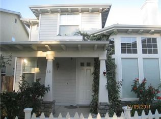 7101 Oso Ave Unit 10, Winnetka CA