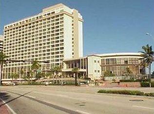 5445 Collins Ave Apt 411, Miami Beach FL