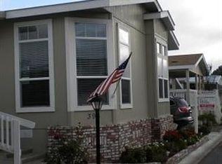 200 N El Camino Real Spc 395, Oceanside CA